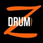 DrumZ