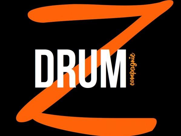 > de DrumZ !
