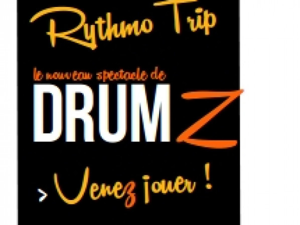 Rythmo Trip >